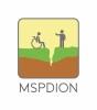 2013-12-04_logo_mspdion-04.jpg